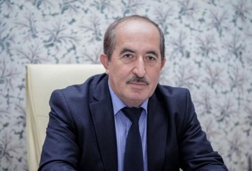"""""""Bu qələbədən sonra """"Gəlirəm, Şuşam, gəlirəm!"""", """"Yolum gedir Zəngilana"""" kimi aşıq havaları yarandı..."""""""
